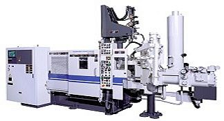 Special and single-purpose TOSHIBA Machines